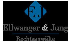 Rechtsanwälte Ellwanger & Jung Mannheim